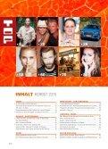 2015-03: TOP Magazin Dortmund | HERBST - Page 4