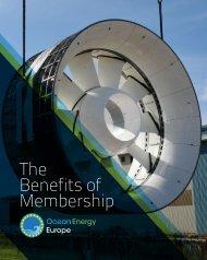 Ocean_Energy_Europe_Membership-Benefits