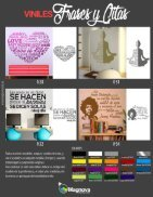 catalogo frases y citas - Page 6