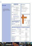 2015-03_pfarrbrief - Page 2