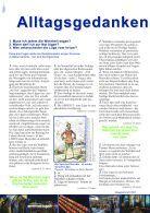 2015-03_pfarrbrief - Page 4