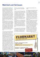 2015-03_pfarrbrief - Page 7