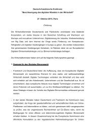 deutsch-franzoesische-konferenz-erklaerung,property=pdf,bereich=bmwi2012,sprache=de,rwb=true
