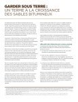 GARDER SOUS TERRE - Page 3