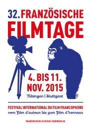 FFT-Katalog 2015