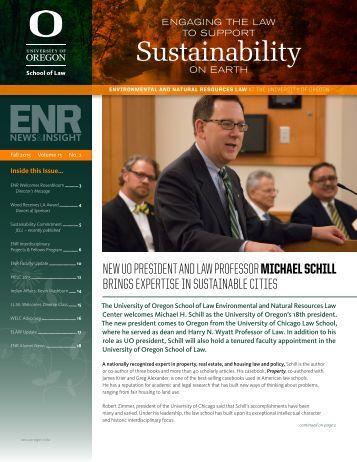 ENR-News-Fall-2015
