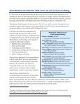 Moving from Recommendations to Action - Page 7