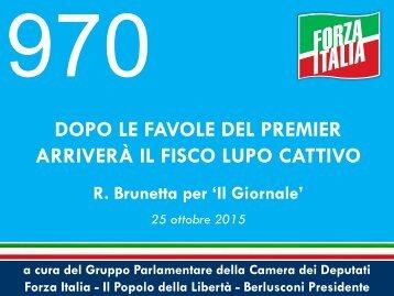 970-Dopo-le-favole-del-premier-arriverà-il-fisco-lupo-cattivo-R.-Brunetta-per-'Il-Giornale'1