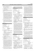 PCT/2001/12 : PCT Gazette, Weekly Issue No. 12, 2001 - WIPO - Page 4