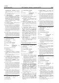 PCT/2001/12 : PCT Gazette, Weekly Issue No. 12, 2001 - WIPO - Page 5