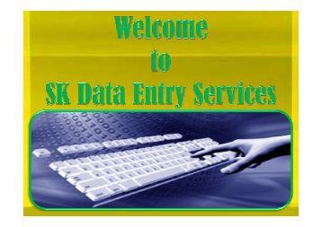 DTP Service provider India
