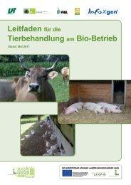 Leitfaden-für-die-Tierbehandlung-am-Bio-Betrieb-2014