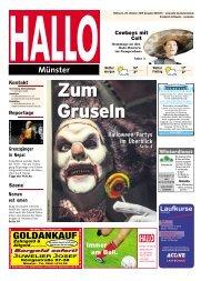 hallo-muenster_28-10-2015