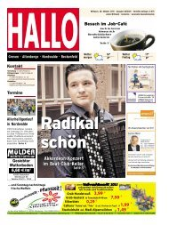 hallo-greven_28-10-2015