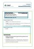 PRÁCTICA INTELECTUAL CASA - Page 4