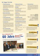Sommer 2016 - Page 3