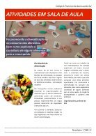 Newsletter Outubro - Page 4