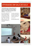 Newsletter Outubro - Page 6