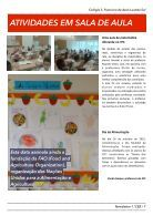 Newsletter Outubro - Page 7