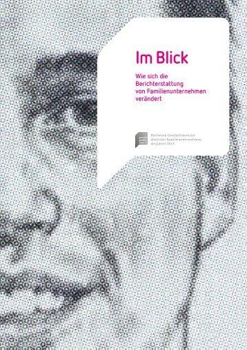 Studie_Im Blick_Private Public Award 2014_WEB