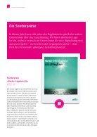 Studie_Im Blick_Private Public Award 2014_WEB - Page 6