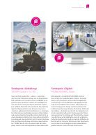Studie_Im Blick_Private Public Award 2014_WEB - Page 7