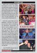 CITYSHAKE 06 / 2014 - Seite 3