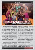 CITYSHAKE 06 / 2014 - Seite 4