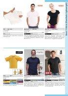01_Basic_TShirts_DE - Page 2