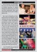 CITYSHAKE 10 / 2014 - Seite 3