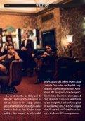 CITYSHAKE 10 / 2014 - Seite 5