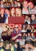 CITYSHAKE 10 / 2014 - Seite 6