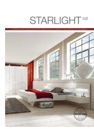 Nolte-Moebel Delbrueck - Starlight
