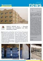 Newsletter_DEU
