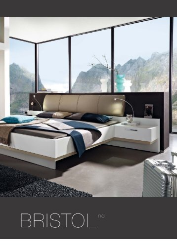 glasfront magazine. Black Bedroom Furniture Sets. Home Design Ideas