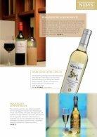 CAPREO Winterkatalog 2015 DE - Seite 3