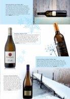 CAPREO Winterkatalog 2015 DE - Seite 5