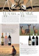 CAPREO Winterkatalog 2015 DE - Seite 6