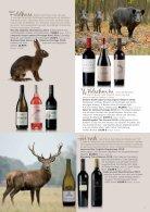 CAPREO Winterkatalog 2015 DE - Seite 7