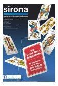 44.2015 Uristier  Der Urner Gratisanzeiger - Seite 5