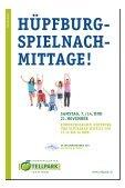 44.2015 Uristier  Der Urner Gratisanzeiger - Seite 7