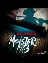 Besetzungsliste_Monster_1983