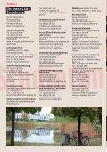 Uniguide Augsburg 2015 - Page 4