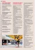 Uniguide Augsburg 2015 - Page 6