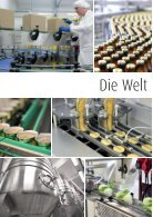 BP Industrial Food Katalog - Seite 2