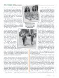 forbes - Page 5