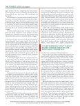 forbes - Page 7