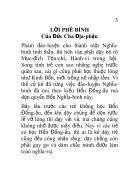 11. Bổn nghĩa binh - Page 3