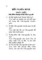 11. Bổn nghĩa binh - Page 6