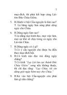 11. Bổn nghĩa binh - Page 7